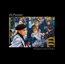 En Passant - Fine Art Photography photo book