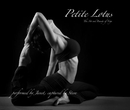 Petite Lotus - Arts & Photography photo book