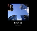 New York - Arts & Photography photo book
