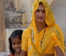 India ~The Living Jewels - Fine Art Photography photo book
