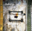 Subway, Paris, as listed under Arts & Photography