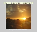 ENDLESS HIGHWAY, as listed under Arts & Photography
