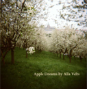 Apple Dreams - Arts & Photography photo book