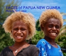 FACES of PAPUA NEW GUINEA Photos by Per Y. Lidvall, as listed under Travel