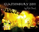 Glastonbury 2011, as listed under Entertainment