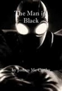 The Man in Black - pocket and trade book