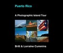 Puerto Rico - Arts & Photography photo book