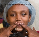 Love: The Bond Of Unity, as listed under Religion & Spirituality