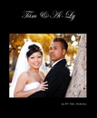 Tam and Ai-Ly - Wedding photo book