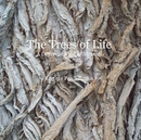 The Trees of Life - Arts & Photography photo book