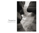 Perspective - Fine Art Photography photo book