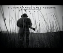 VICTORIA RANGE GAME RESERVE - Arts & Photography photo book