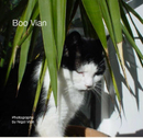 Boo Vian - Pets photo book