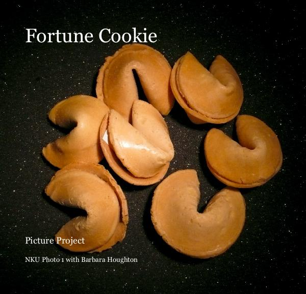 View Fortune Cookie by NKU Photo 1 with Barbara Houghton