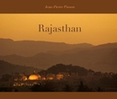 Rajasthan - Travel photo book