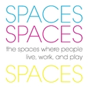 spaces sample 12x12 v5 - photo book