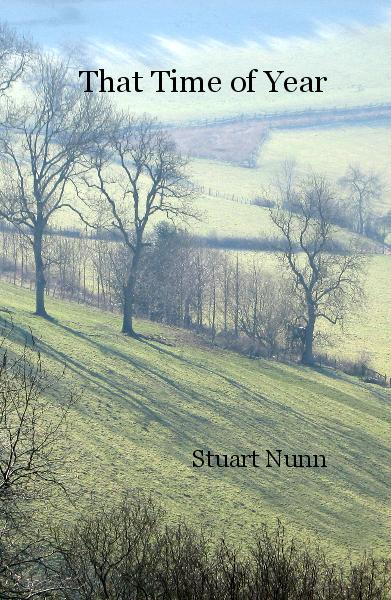 View That Time of Year by Stuart Nunn