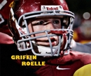 GRIFFIN ROELLE - Sports & Adventure photo book