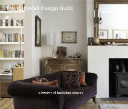 View A Legacy of Inspiring Spaces by The Cornwall Design Guild