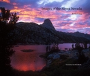 Images of the Sierra Nevada - Travel photo book