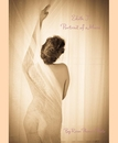 Edith J Portrait of a Muse - Fine Art Photography photo book