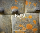 peru - Arts & Photography photo book