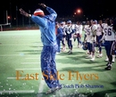 East Side Flyers Coach Bob Shannon - Sports & Adventure photo book