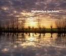 Hollandse luchten - Reference photo book