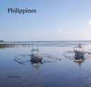 Philippines - Travel photo book