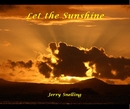 Let the Sunshine - Fine Art Photography photo book