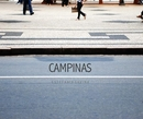 CAMPINAS, as listed under Arts & Photography
