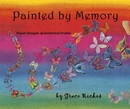 Painted by Memory - Religion & Spirituality photo book