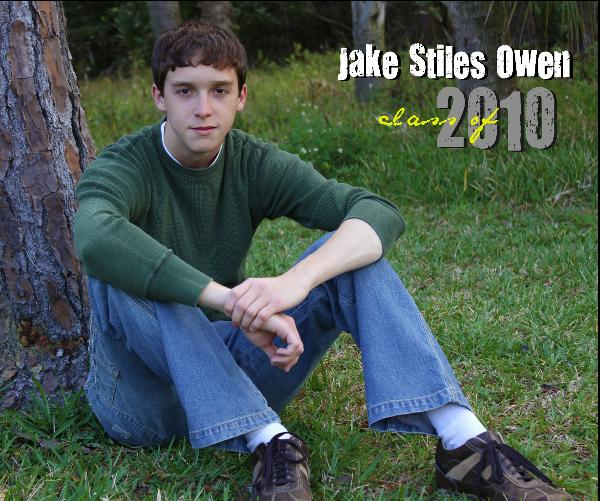View Jake Stiles Owen by Tasha Brickhouse