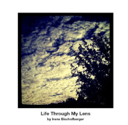 Ver Life Through My Lens por Irene Bischofberger