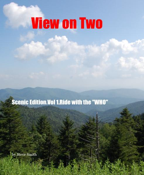 View View on Two by Steve Smith