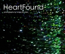 HeartFound photographs by krista joy niles - Arts & Photography photo book