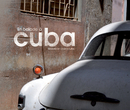 En balade à Cuba, as listed under Travel