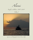Alanui - Travel photo book