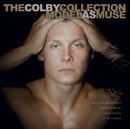 The Colby Collection - Arts & Photography photo book