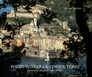 PORTO VENERE e le CINQUE TERRE - Travel photo book