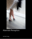 Alternate Perception - Fine Art Photography photo book