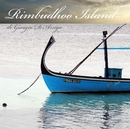 Rimbudhoo Island - Travel photo book