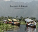 Kashmir & Ladakh - Travel photo book