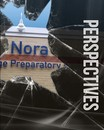 Nora Yearbook 2013-14 - Education photo book