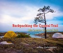 Backpacking the Coastal Trail - Travel photo book