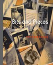 Bits and Pieces - Architecture photo book