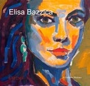 Elisa Bazzica Small - Arts & Photography photo book