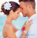 Letrinko Wedding - Wedding photo book