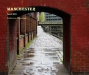 Manchester - Travel photo book