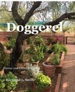 Doggerel - Poetry photo book